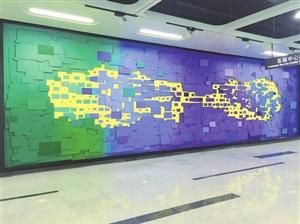 地铁11号线碧头站打开深圳西北门户  将连接东莞地铁3号线