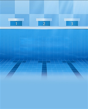 绝杀四肖中考体育可选考游泳了?