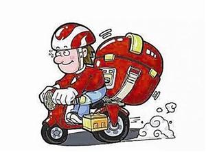 大货车的车挂在路上突然着火由此造成的损失保险如何理...