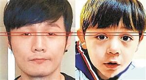 李荣浩眼睛和诺一的双眼皮间距一样大.
